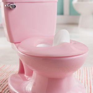 My Size Potty - Pink