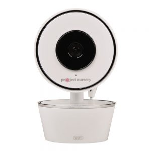 Accessory Pan/Tilt & Zoom Camera