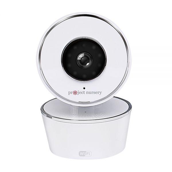 720p WiFi Pan/Tilt & Zoom Camera