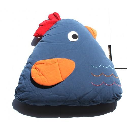 V59-325-Blue-