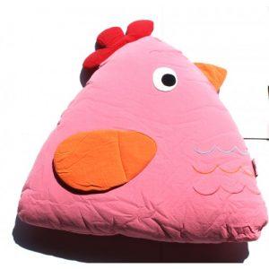 V59-325-Pink