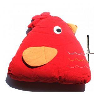 V59-325-Red