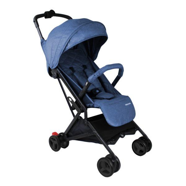Air Mini Stroller - Marina