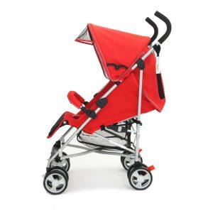 Hornet Stroller - Red
