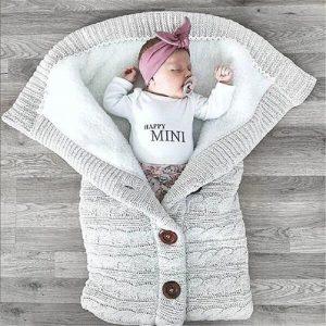 Baby Villa