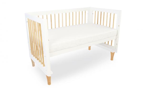 Riya-Cot-2-Seat-Sofa-White
