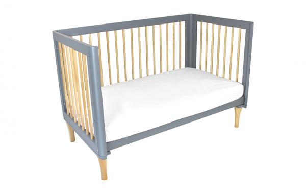 Riya-Cot-toddler-bed-mode-grey