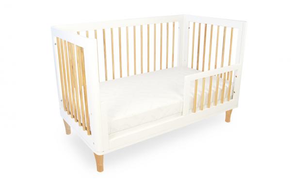 riya-cot-toddler-bed-rail