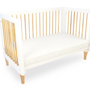 riya-cot-toddler-bed